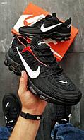 Мужские кроссовки Nike 97 Total Black
