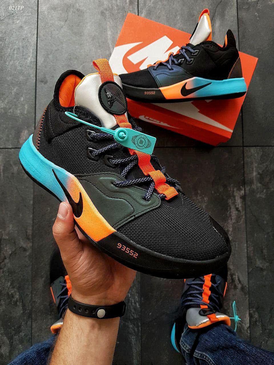 Мужские кроссовки Nike Air Cors 93552