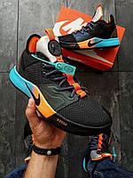 Мужские кроссовки Nike Air Cors 93552, фото 1