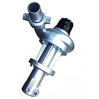 Насадка водяная помпа на мотокосу - 236387