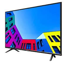 Телевизор HISENSE H32B5100 HD LED T2, фото 2