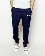 """Спортивные штаны мужские """"Nike"""" Найк"""