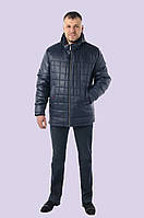 Куртка мужская SB-8466 № 31