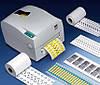 Как выбрать правильную модель принтера этикеток для автоматизации.