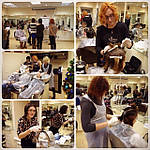 Повышение квалификации сотрудников салона красоты