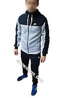 Костюм спортивный Nike теплый. Сезон осень/зима, размеры XXL