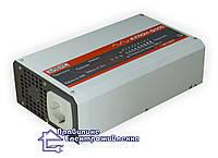 Безперебійний блок живлення Елекс Кулон 500Q ( 350Вт, 12В ), фото 1