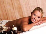 Шведский массаж. Техника и противопоказания