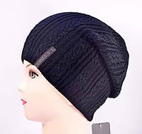 Женская двухсторонняя шапка, Ла Визио