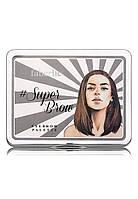 Отзывы (36 шт) о Faberlic Паллета теней для бровей #Superbrow Beauty Box арт 5466