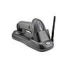 Беспроводной сканер штрихкода SUNLUX XL-9310
