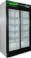 Шкаф холодильный Интер 950 СКР Green