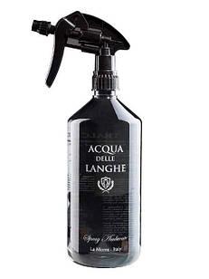 Cпрей для текстиля и постельного белья Acqua Delle Langhe Tralci 1000 мл (ADL-sprey4linen-tralci)