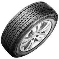 Шина зимняя Bridgestone Blizzak DM-V1 215/70R16 4x4 100R FR FF70 2407