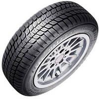 Шина зимняя Bridgestone Blizzak LM-20 165/60R14 75T FC72 7466