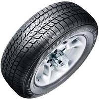 Шина зимняя Bridgestone Blizzak LM-25 225/75R16 4x4 104T GF72 78906