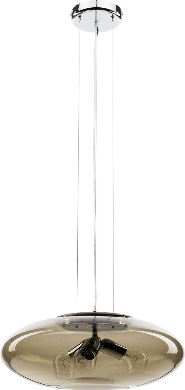 Люстра подвесная TK Lighting 1554 GALA NEW