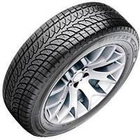 Шина зимняя Bridgestone Blizzak LM-80 EVO 215/70R16 4x4 100T EC72 5949