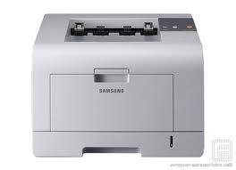 Заправка Samsung ML-3050 картридж ML3050DA
