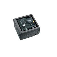 Встраиваемый сканер штрихкода Motorola (Symbol) LS 7808