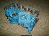 Блок цилиндров ВАЗ 2106 (производство АвтоВАЗ)