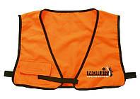 Жилет безоп. Norfin Hunting SAFE VEST