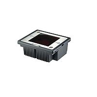 Встраиваемый сканер штрихкода Zebex Z-6180