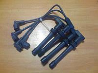Провода высоковольтные ВАЗ 2110 (16 клапанов)