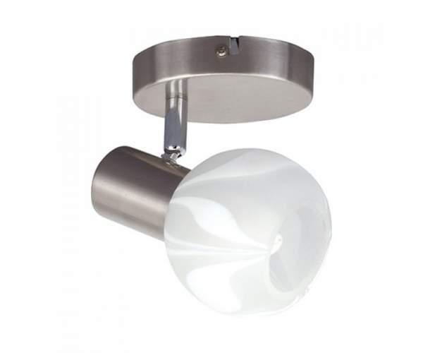 Світильник настінно-стельовий BODRUM-1 (Horoz Electric)