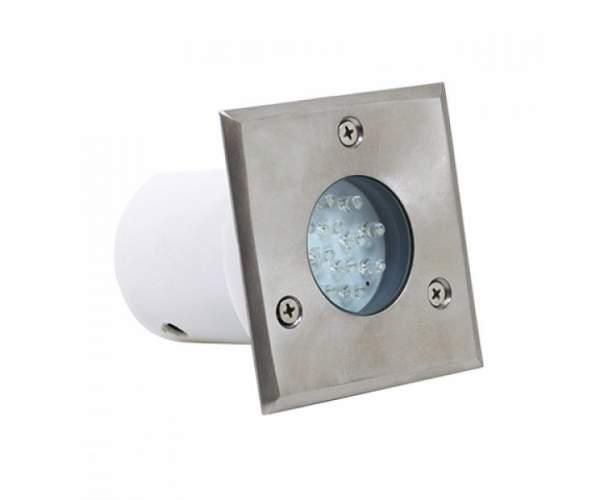 Світильник тротуарний INCI 1.2 W (Horoz Electric)