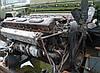 Шатун на двигатель 1Д12