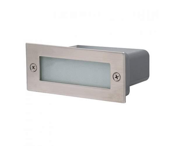 Светильник тротуарный PERLE  (Horoz Electric)