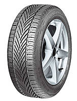 Шины Gislaved Speed 606 215/65 R16 98V SUV