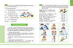 Английский для младших школьников. Учебник. Часть 2, фото 2