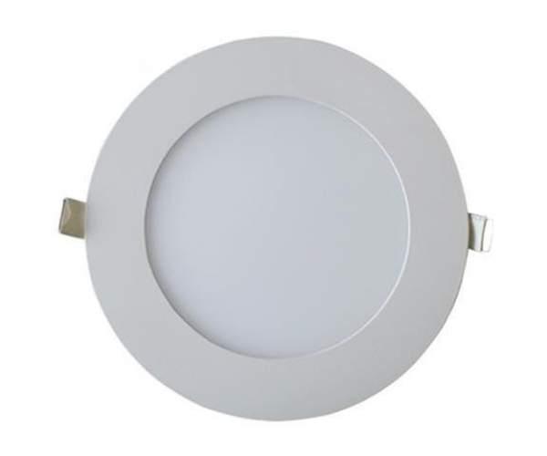 Светильник светодиодный встраиваемый Slim - 15 15W  (Horoz Electric)