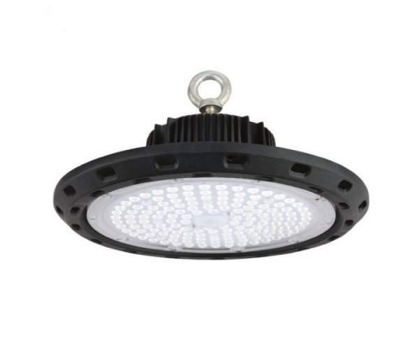 Світильник підвісний LED ARTEMIS-150 150 W (Horoz Electric)