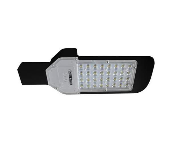 Светильник уличный светодиодный ORLANDO 30w  (Horoz Electric)