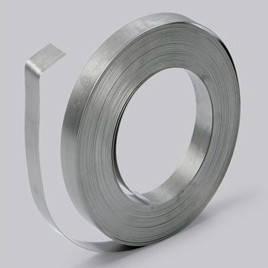 ленты металлические