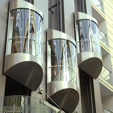 Лифтовое оборудование, общее
