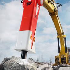 Навесное оборудование для строительной спецтехники, общее