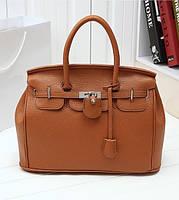 Классическая сумка. Стильная сумка. Женская сумка. Недорогая сумка. Интернет магазин. PU кожа. Код: КЕ13, фото 1