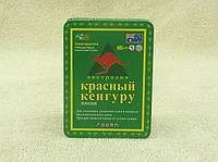 Красный Кенгуру для повышения потенции, 12 таб