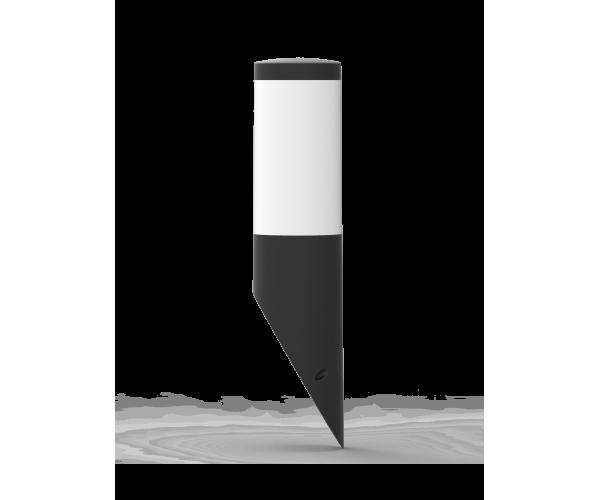 Светильник садово-парковый Orkide 3 (Teb Elektrik)