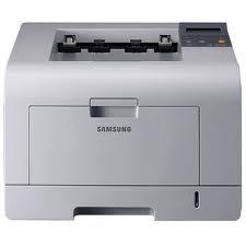 Заправка Samsung ML-3470 картридж MLD3470B