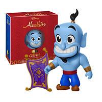 Фигурка Funko 5 Star Алладин Джин Aladdin Genie 7,5 см - 222301