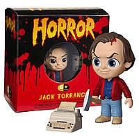 Фигурка Funko 5 Star Сияние Джек Торренс The Shining Jack Torrance 7,5 см - 222767