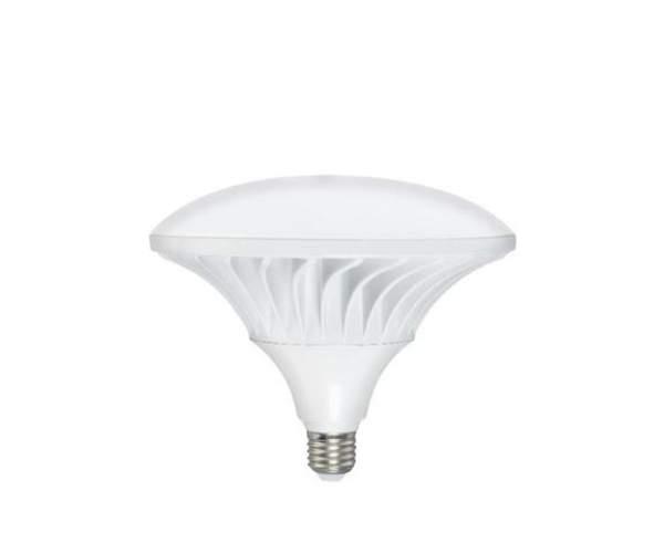 Лампа светодиодная UFO-PRO 70 70W Е27  (Horoz Electric)
