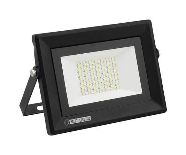 Светодиодный прожектор PARS 50W 6400K (Horoz Electric)