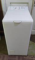 Качественная немецкая вертикальная стиральная машина 5 кг AEG Lavamat 42060 Update из Германии с гарантией
