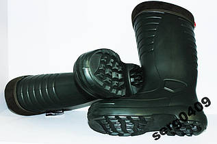 Сапоги Lemigo Grenlander 862 EVA  для охоты и рыбалки + подарок